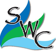 Planning Ecological Environmental Communications Swc Consulting Service